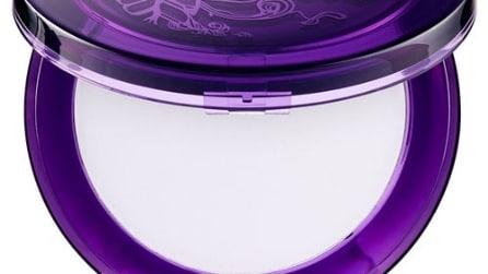 Cipria: prodotti da provare e pennelli per l'applicazione