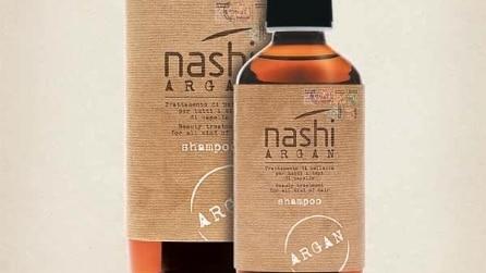 Scopri lo shampoo perfetto per te!