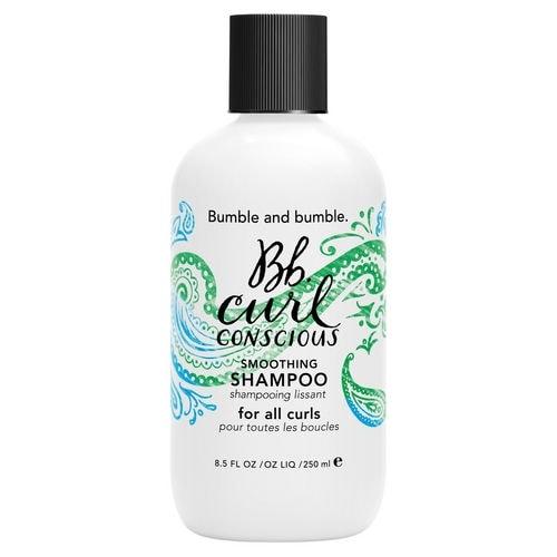 Aiuta a dare definizione ai tuoi capelli dopo lo shampoo e rendendoli morbidi e luminosi. Perfetto per avere sempre una chioma perfetta e combattere i ricci ribelli.