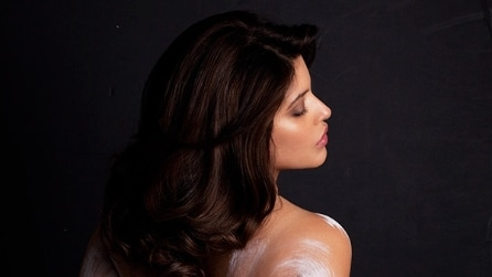 Un servizio fotografico con modelle in carne: sono loro il vero ideale di bellezza