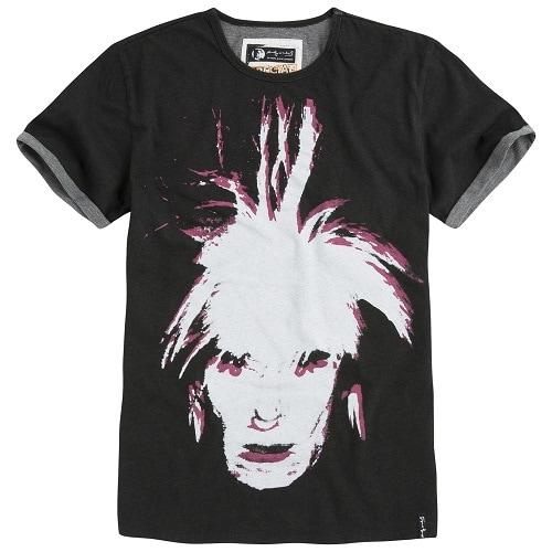 T.shirt per lui