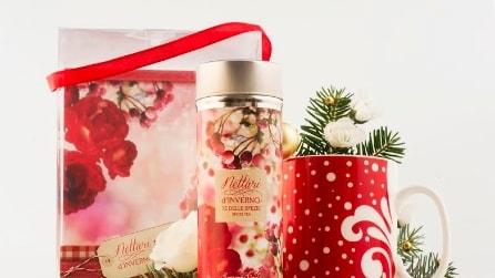 Natale low cost: idee regalo dai 5 ai 50 euro