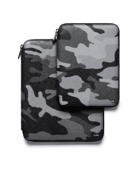 Custodie taplet camouflage