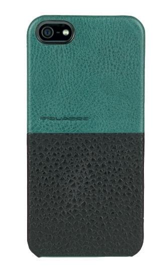 Cover per smartphone 45 euro
