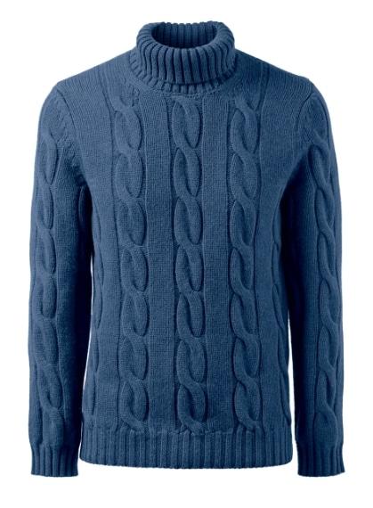 Pullover 187 euro
