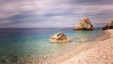 Le 12 spiagge italiane più belle secondo gli Usa