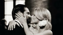I matrimoni vip del 2014