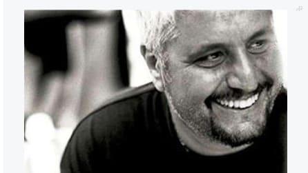 È morto Pino Daniele: le reazioni di amici e colleghi