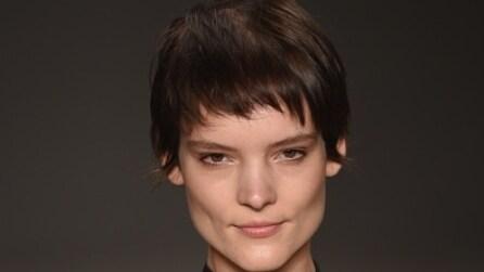 Le tendenze capelli per il 2015