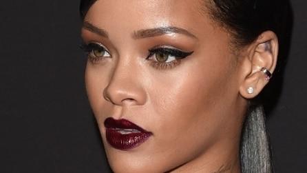 Make up: l'eyeliner delle star e i prodotti da provare