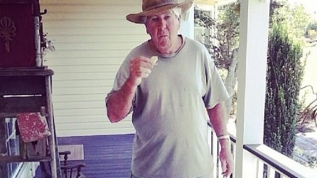 I look esilaranti dei papà su Instagram