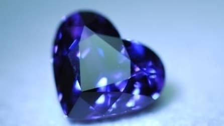 Una pietra per ogni segno zodiacale