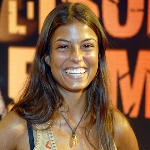 Dopo L'Isola sono state tante le notizie spiacevoli relative a Sara Tommasi, che ha finito anche per darsi al mondo del porno. Oggi sembra si sia ripresa e continua a portare avanti la sua carriera da showgirl.