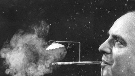 Le 20 invenzioni più bizzarre che l'uomo abbia mai concepito