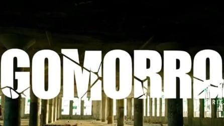 La Napoli di Gomorra-La Serie: i 10 luoghi più significativi della serie record d'ascolti