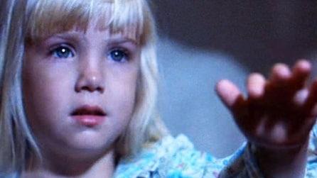 Troppo giovani per morire: gli attori morti tragicamente presto