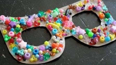 Carnevale: tutti i lavoretti fai da te per bambini