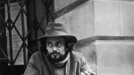 E' morto John 'Hoppy' Hopkins, fotografo e reporter della Swinging London