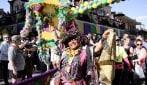 New Orleans tra arte e colore | #fanpagetour
