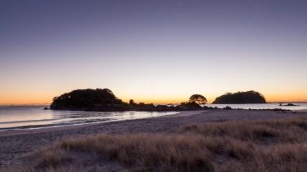 Le spiagge più belle al mondo per il 2015