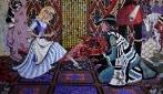 Walt Disney World: un mondo di magie (e caos) / #fanpagetour
