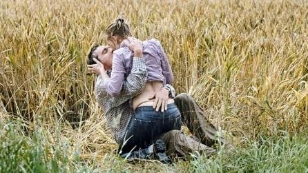 Le scene hot che hanno fatto la storia del cinema