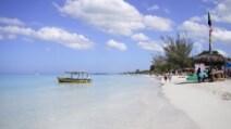 Giamaica: poesia, delizia e miseria | #fanpagetour