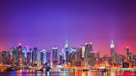 Le 10 città ideali per una proposta di matrimonio