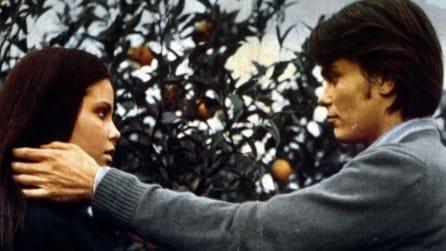 Ornella Muti - Le foto di scena