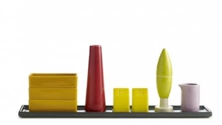 I souvenir dell'Expo 2015: oggetti di design a prezzi contenuti
