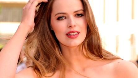 Le 10 modelle che stanno cambiando gli ideali di bellezza