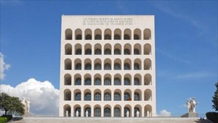 I 10 monumenti più famosi realizzati da Expo nel mondo