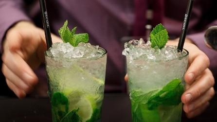Un drink per ogni segno zodiacale