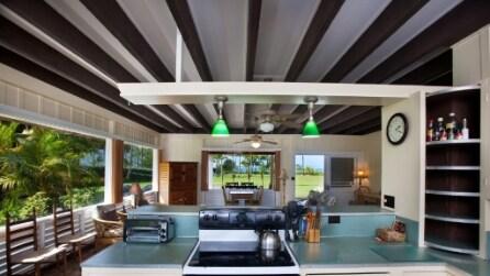 Julia Roberts vende la sua villa alle Hawaii