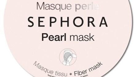 5 prodotti per la tua pelle in primavera