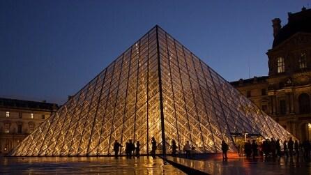 9 attrazioni turistiche gratis in Europa