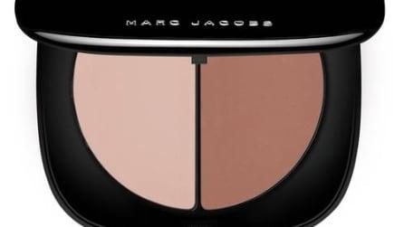10 prodotti make up per far apparire il viso più magro