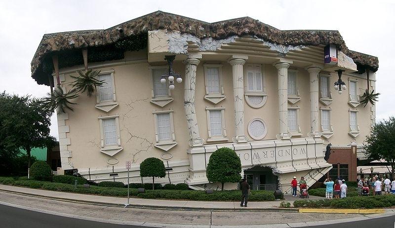 http://commons.wikimedia.org/wiki/File:Wonderworks_orlando_pan.JPG