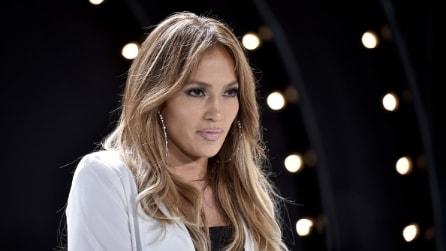 Quanti anni ha Jennifer Lopez? 45, ma sembra non invecchiare mai