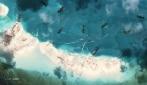 """La crisi dell'arcipelago delle Spratly e la politica di """"emersione"""" cinese"""