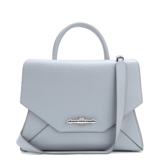 Cartella Givenchy