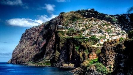 Le migliori isole d'Europa secondo Tripadvisor