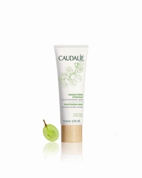 Masque Creme Hydratant Caudalie