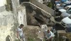 Torre Annunziata, giovani disoccupati ripuliscono la città
