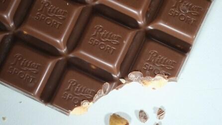 Il cioccolato perfetto per ogni segno zodiacale