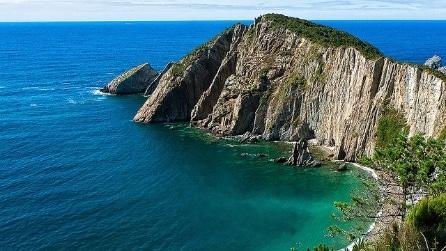 10 incantevoli spiagge del mondo: tra loro un'italiana