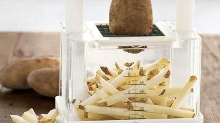 I 20 utensili da cucina che sicuramente vorresti