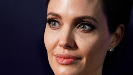 Da Angelina a Demi, le 10 donne castane più belle