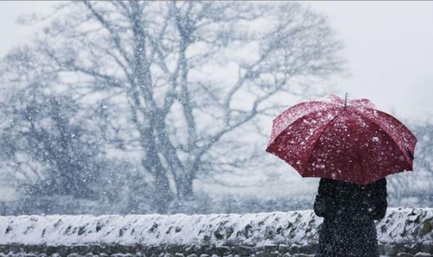 Malattie come la sclerosi multipla o il diabete di tipo 1 tendono a manifestarsi o a peggiorare in inverno, così come le malattie cardiovascolari e l'artrite reumatoide.
