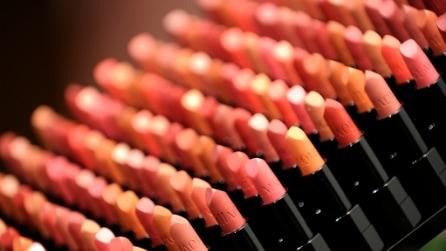Un rossetto su misura per ogni donna
